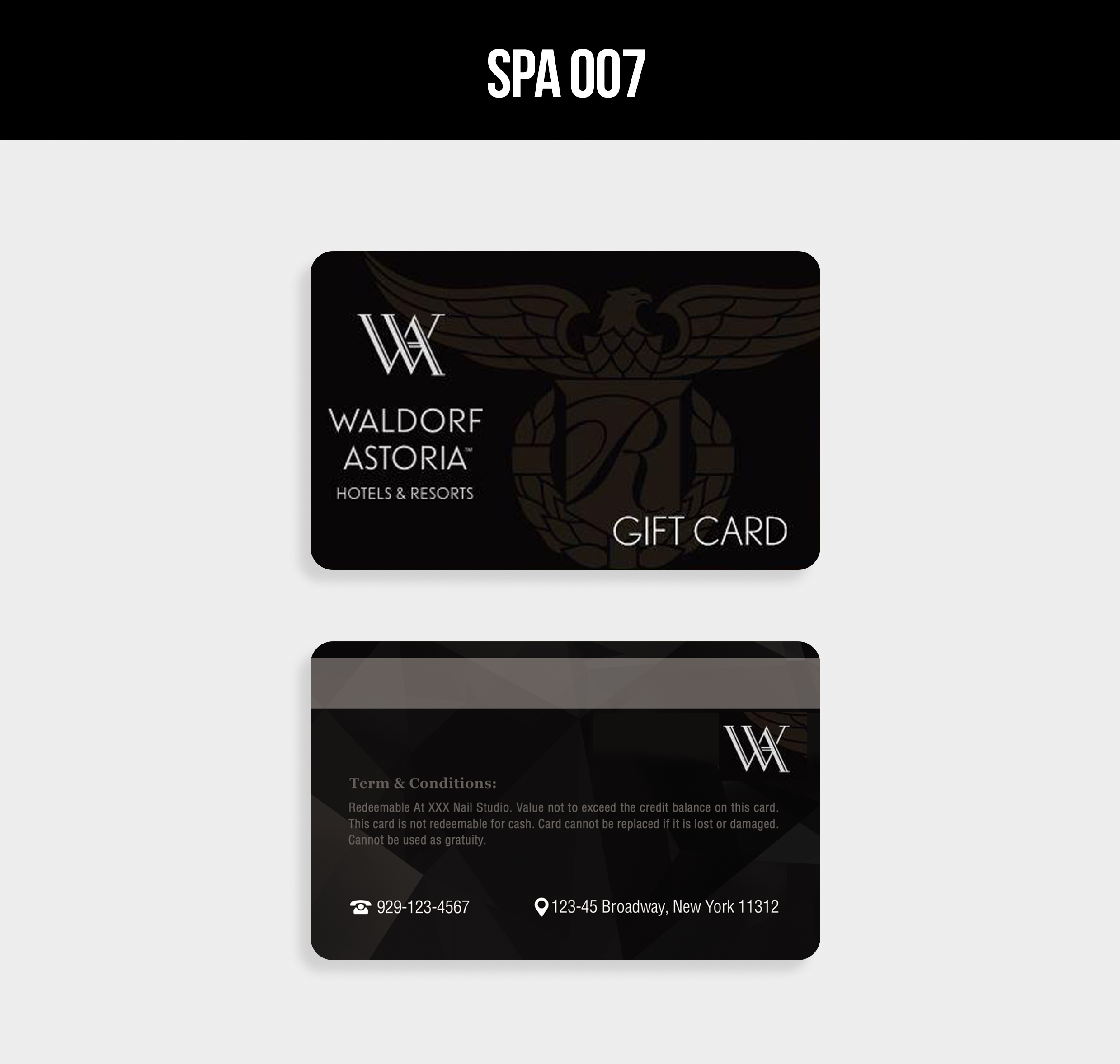 Gift card reheart Images